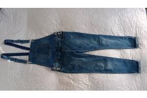 Б/У Женские джинсы для беременных