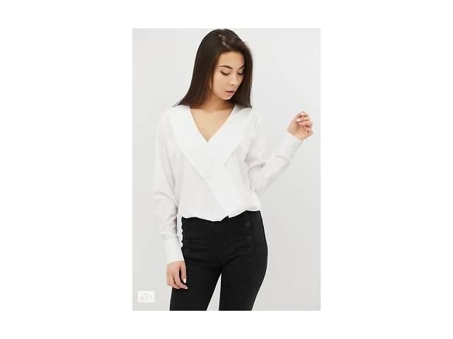 купить бу Блуза Criss Блуза CRISS CRS210032-1 в Одессе