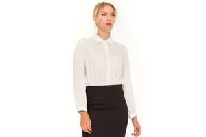 Новые Блузы Vilonna