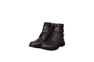 Ботинки Bessky 37 Бронза HF81092-1-2915900074151