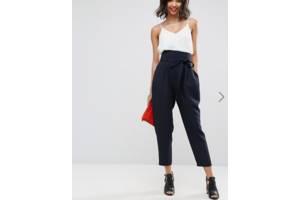 б/в Жіночі брюки ASOS