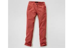 Новые Женские брюки Tchibo