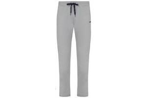 Брюки CMP Man Long Pant (30D8457-U632) 54