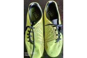 Бутсы(копочки) Nike  Т90.