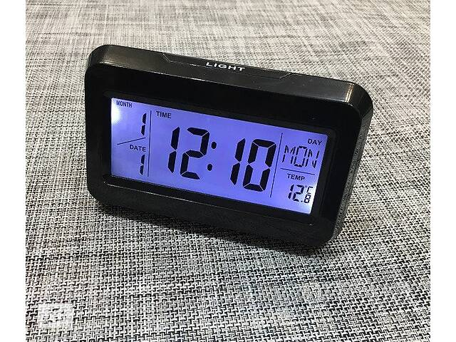 бу Часы электронные Kenko КК-2616 в Харькове