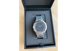 Часы Fenix x6 pro Solar