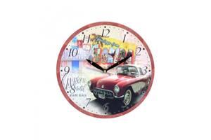 Часы настенные SKL11-207974