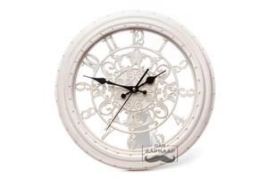 Часы настенные Plexus