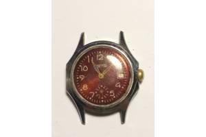 Часы Восток, редкие, НЕ рабочие, Wostok watch