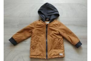 Демисезонная детская куртка Reserved