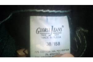Новые Женские джинсы Gloria Jeans