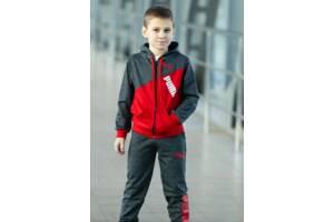 Дитячий спортивний костюм , розміри 26 - 48, кольору різні опт і роздріб