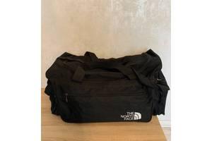 Дорожная сумка The North Face 80л.