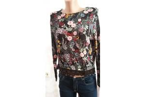 Нові Жіночі светри H&M
