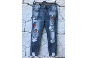 Новые Женские джинсы Denim Co