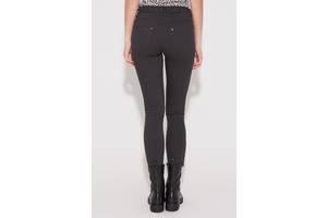 Нові Жіночі джинси 4289bd10a0f0e