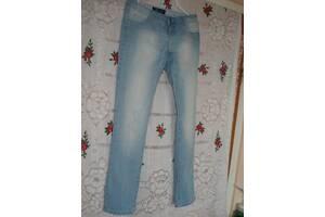 "джинсы""mbt""р.36\34,78%коттон,20%пол-р,2%эластан."