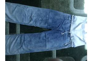 б/в Жіночі брюки