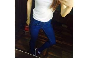 б/в Жіночі джинси Zara