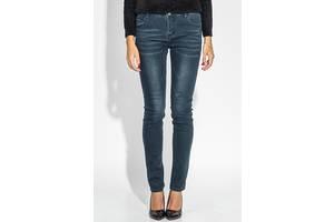 Нові Жіночі джинси Time of Style