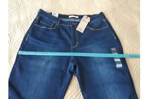 Нові Жіночі джинси LEVI'S