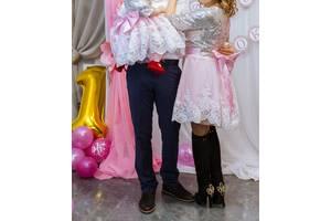 Жіночий одяг Хмельницький - купити або продам Жіночий одяг (Шмотки ... e31465a881625