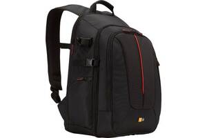 Фото-сумка CASE LOGIC DCB-309 Black (3201319)