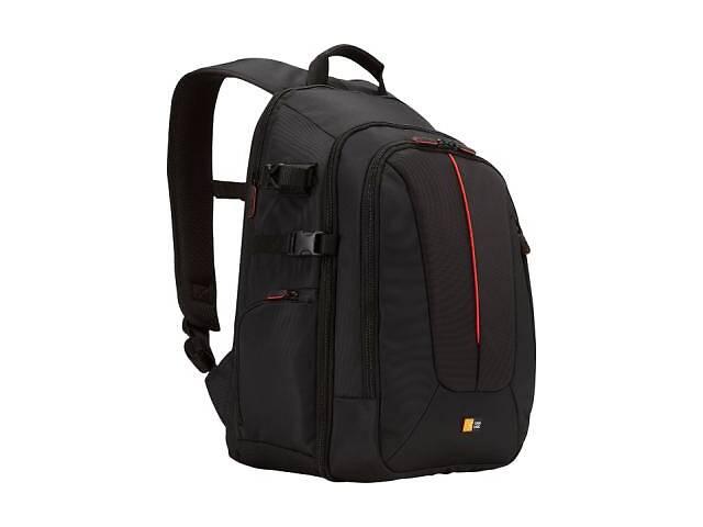 продам Фото-сумка CASE LOGIC DCB-309 Black (3201319) бу в Харькове