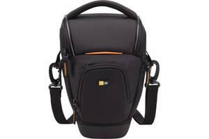 Фото-сумка CASE LOGIC SLRC-201 Black (3200902)