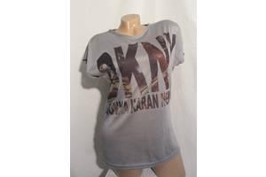 Нові Жіночі футболки, майки, топи