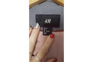 Новые Женские жакеты и блейзеры H&M