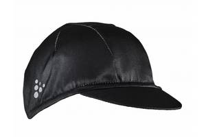 Кепка Craft Essence Bike Cap(1909007-999000)OS