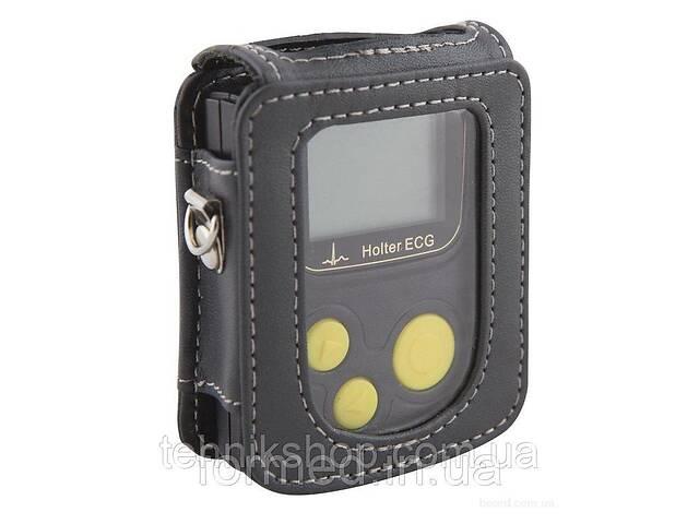 купить бу Холтер ЕКГ BI6600-3 з Heaco в Львові