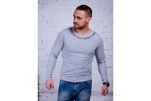 чоловічі светри