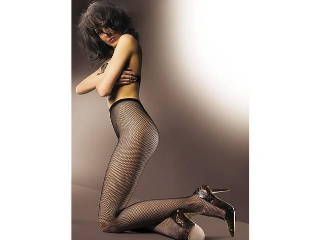 Колготки Lores Колготки LORES  DB-Cabaret-20-visone- объявление о продаже  в Одессе