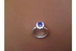 кольцо серебрянное 925пр.