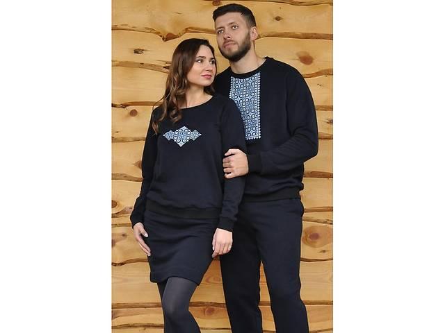 Костюм чоловічий та жіночий з вишивкою- объявление о продаже  в Чернігові