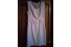 Жіночий одяг Луцьк - купити або продам Жіночий одяг (Шмотки) у ... 53e705aa466a5