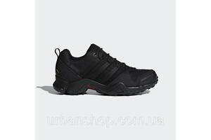 Кросівки Adidas TERREX AX2 R GORE TEX CM7715
