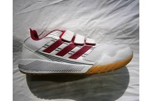 Кроссовки adidas altarun ba9420 оригинал