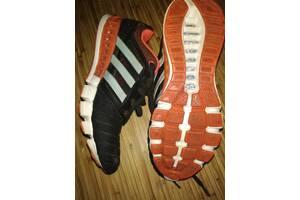 Кроссовки Adidas женские 37 размер