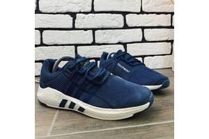 Кроссовки Adidas EQUIPMENT  30995 ⏩ %5b 41 последний размер %5d