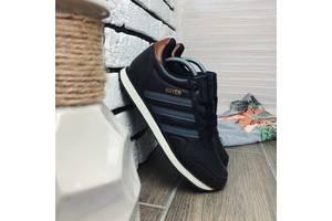 Кроссовки Adidas HAVEN 30992 ⏩ %5b 42 последний размер%5d