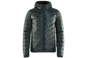 Куртка Craft LT Down Jacket Man (1908006-675000) XS