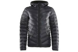Куртка Craft LT Down Jacket Man (1908006-999000) S