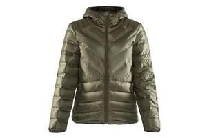 Куртка Craft LT Down Jacket Woman (1908007-669000) M