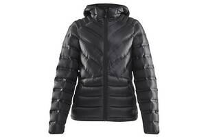Куртка Craft LT Down Jacket Woman (1908007-999000) XXL