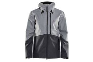 Куртка Craft Shell Jacket Man (1908004-935000) M