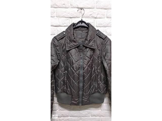 продам Куртка демисезонная Vero Moda бу в Никополе