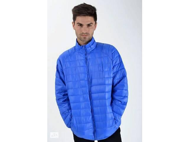 Куртка демисезонная - объявление о продаже  в Одессе